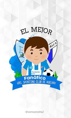 la mejor #Hincha del Real Sociedad de fútbol #portadas para móviles  #móvil #carcasas para Celular #somosMotta  #futbolEspañol #españa Club, Cover Pages, Get Well Soon