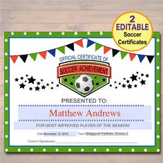 Basketball certificate templates awards certificate and template yelopaper Choice Image