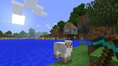 Die Simpsons Das Spiel Xbox Amazonde Games Xbox - Minecraft online spielen xbox 360
