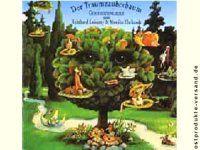 CD Traumzauberbaum