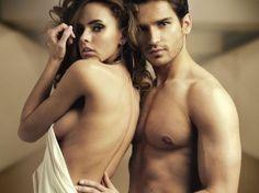O pornografi słów kilka http://www.eksmagazyn.pl/wazny-temat/seksowny-temat/strefa-przyjemnosci/porno-amatorzy-vs-zawodowcy/    Cały artykuł w 18 numerze Eksmagazynu    #pornografia #erotyka #amator #profesjonalista #pleasure