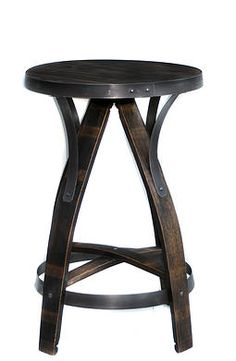 18 Best Counters And Stools Images In 2016 Bar Stools