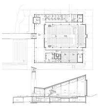 architectural plan of a church에 대한 이미지 검색결과
