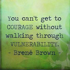 384 Best Brene Brown Images In 2019 Brene Brown Quotes Quote Life