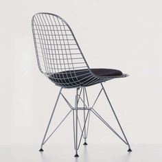 Designed By Charles And Ray Eames, Http://www.archiexpo.it