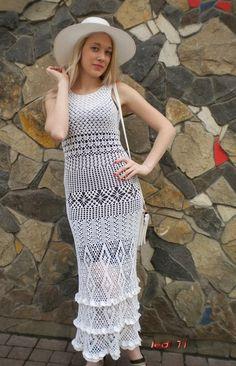 vestido++longo+chick+(4).jpg (515×800)