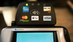 Apple Pay is great but where can you use it?