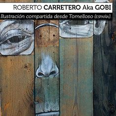 Ilustración. Saramago de ROBERTO CARRETERO Aka GOBI  Ilustración compartida desde Tomelloso (ESPAÑA).    Leer más: http://www.colectivobicicleta.com/2012/09/ilustracion-de-roberto-carretero.html#ixzz26pxXkkgm