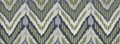 Pima Point | Mussel Shell - Fabric - All products | ROBERT ALLEN