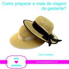 www.berrygestante.com.br , moda gestante em São José dos Campos