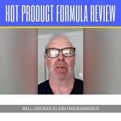 Hot Product Formula Australia Amazon Coaching Review For more information about how to find hot products & sell on amazon, please call us (02)-8003-7534 or +64 9 889 9400