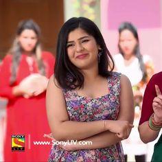 Bollywood Actress Hot, Bollywood Girls, Beautiful Bollywood Actress, Beautiful Blonde Girl, Beautiful Girl Indian, Beautiful Indian Actress, Cute Beauty, Beauty Full Girl, Adult Dirty Jokes