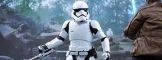 http://media.mcm.fr/article-2974029-ratio265_610-f320009555/star-wars-7-tr-8r-meme-stormtrooper.jpg
