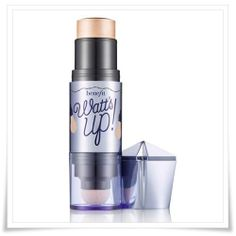 Benefit - Whats'up R$85.00