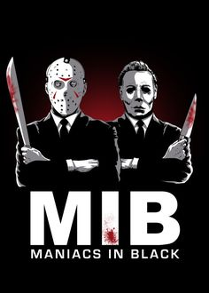 Minion me - Lego me - Fun-Thread - Spaß & Filme mit Filmen & TV-Shows - NOX Archi . - M - Filme & Serien - Yorgo Angelopoulos Horror Movies Funny, Horror Movie Characters, Classic Horror Movies, Scary Movies, Good Movies, Horror Posters, Horror Icons, Horror Art, Halloween Movies