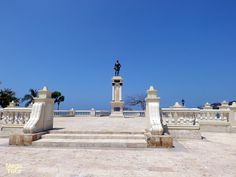 Santa marta, Our nice city to enjoy all the culture #Santamarta #Adventures #Cultures #Travellers #Welovetravel #Nature