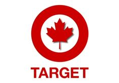 Complete List of Target Canada Opening Dates via MrsJanuary.com