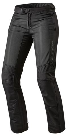 996befcad732 REV IT! Airwave 2 Women s Pants