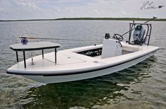 Fishing & Boating Articles, Classifieds, Photos and Video Duck Boat, Jon Boat, Fishing Boats, Fly Fishing, Flats Boats, Skinny Water, Bay Boats, Boat Stuff, Saltwater Fishing