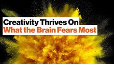 The Neuroscience of Creativity, Perception, and Confirmation Bias | Beau...