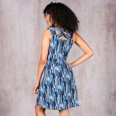 Aventura Women's Dresses | Sustainable Styles | AventuraClothing.com