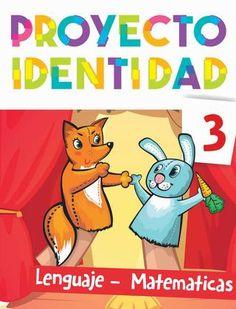 Lenguaje y comunicación 1º básica, primaria Libro de lenguaje y comunicación, lengua, español. Libros chilenos de distribución gratuita.