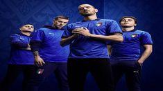 القنوات الناقلة لمباراة إيطاليا ضد البوسنة والهرسك اليوم منافسات دوري الأمم الأوروبية Italy Team Top Rank Boxing Italy