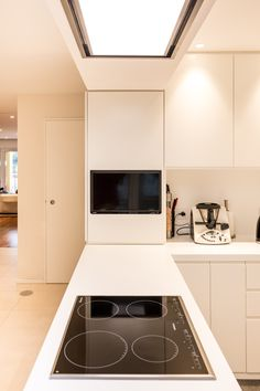 Kitchen | Modern Kitchen | Remodeling | Home | Interior | Design | Cozinhas | Cozinhas Modernas | Remodelação |