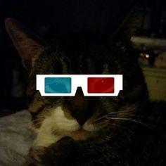 Hisu is a fan of the 10th Doctor