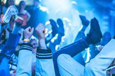 Legs up in the air!!!   #mypics . . . . . . . . .  #siwydym #rabka #nazdrowie #rabkazdrój #funny#costumeparty #carnivalball #legs #party #crazy  #happy  #travel #hangover  #longnight #legsup #legsupintheair #stayandwander #tangledinfilm #artofvisuals #drunk #blue #crazy #moodyports #fatalframes #killeverygram #intercollective #music #lights