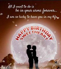 send this beautiful and romantic ecard to your loved ones on their birthday free online romantic birthday greetings ecards on birthday