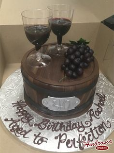 Tremendous 16 Best Classy Birthday Cakes Images Bakery Cakes Cake Designs Funny Birthday Cards Online Inifodamsfinfo