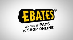 If you love deals, has a new amazing one every day. Electronics, clothing, and much more at incredible prices. Take a look at our Ebates alternatives.