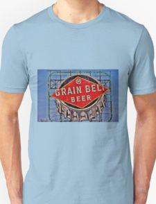 Minneapolis 36 T-Shirt