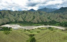OllOn di Tana Toraja #judionline #bandarjudi #bolatangkas #8tangkas #jackpot Paradise, River, Mountains, Nature, Outdoor, Wallpapers, Outdoors, Naturaleza, Wallpaper