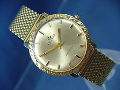 Vintage #dugena #precision swiss mechanical watch 1960s nos brand new old #stock, View more on the LINK: http://www.zeppy.io/product/gb/2/131758011195/