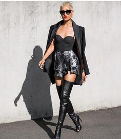 De 29 bedste billeder fra Fashion   Tøj, Outfits og Fasion