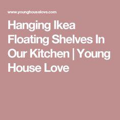 die besten 25 wandregal young ideen auf pinterest hausregal industrie jungen zimmer und. Black Bedroom Furniture Sets. Home Design Ideas