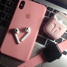 Apple iPhone X, Airpods & Apple Watch For Sale for more information cantact Us United States Stuff Apple Iphone, Iphone 10, Iphone Phone Cases, Iphone 7 Plus, Iphone Mobile, Iphone Ringtone, Iphone Macbook, Mobile Phones, Macbook Apple