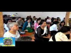 Khmer News | CNRP | Sam Rainsy |2016/09/19 | #1 |  Cambodia News | Khmer...