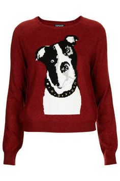 Knitting Patterns For Boxer Dogs : 1000+ images about Sweaters & Tops with Dogs on them on Pinterest Graph...