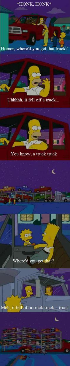 LIKE Progressive Truck School today: http://www.facebook.com/cdltruck  #trucking #truck #driver  a truck truck truck