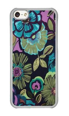 iPhone 5C Case DAYIMM Colorful Hand Painted Flowers Transparent Hard Case for Apple iPhone 5C DAYIMM? http://www.amazon.com/dp/B0135HZJIM/ref=cm_sw_r_pi_dp_xAylwb0AG2ACY