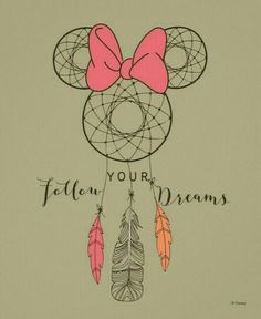 Tattoo - for your disney dreams awesome Disney Tattoo - for your disney dreams.awesome Disney Tattoo - for your disney dreams. Disney Amor, Disney Mickey, Disney Tattoo Design, Tattoo Disney, Wallpaper Do Mickey Mouse, Cute Disney Wallpaper, Disney Mignon, 2017 Image, Disney Kunst