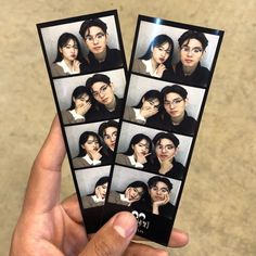 Mode Ulzzang, Ulzzang Korean Girl, Ulzzang Couple, Cute Couples Goals, Cute Anime Couples, Couple Goals, Relationship Pictures, Relationship Goals, Girl Korea