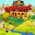 Jogos Strikeforce Kitty 2 #clickjogos http://www.clickjogosclick.com/jogos-strikeforce-kitty-2.html