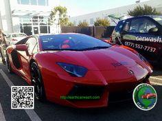 Best Car Wash Detailing Images On Pinterest Mobile Car Wash - Audi beverly hills car wash