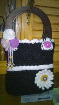 bolsa Bags, Fashion, Blue Prints, Purses, Fashion Styles, Totes, Lv Bags, Hand Bags, Fashion Illustrations
