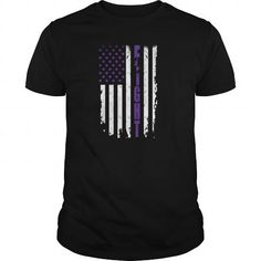 Shop Lacrosse Flag Shirt custom made just for you. Available on many styles, sizes, and colors. Designed by NalMek T Shirts, Custom Shirts, Tees, Shirt Hoodies, Golf Shirts, Dress Shirts, Lacrosse, Softball, Baseball Flag