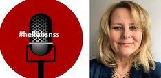 Podcast – Dr. Füredi Júliával beszélgettünk kiégésről és sikeres újrakezdésről